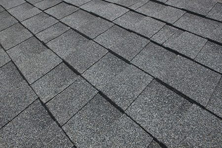 Roofing 450x300