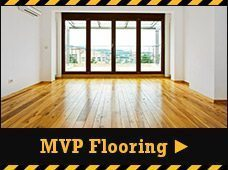 MVP Flooring big or small we look forward to hearing from you